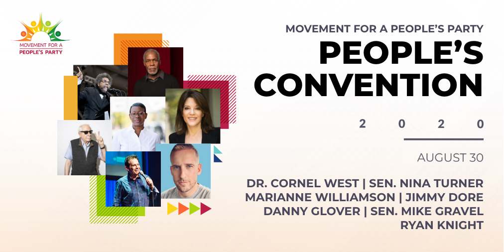 PeoplesConvention 25AUGupdate TWT - 2
