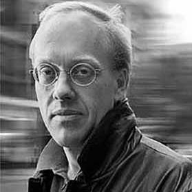 chris hedges 1 - 4