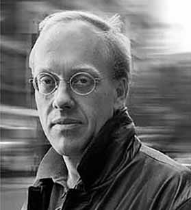 chris hedges - 6