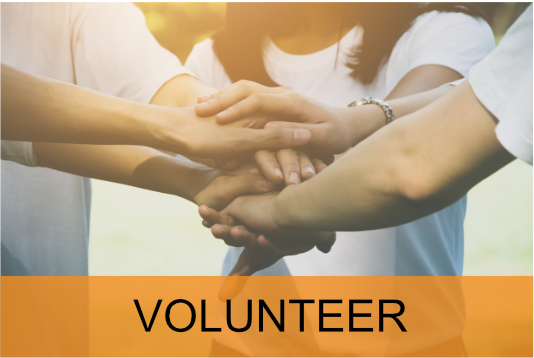 Volunteer with MPP