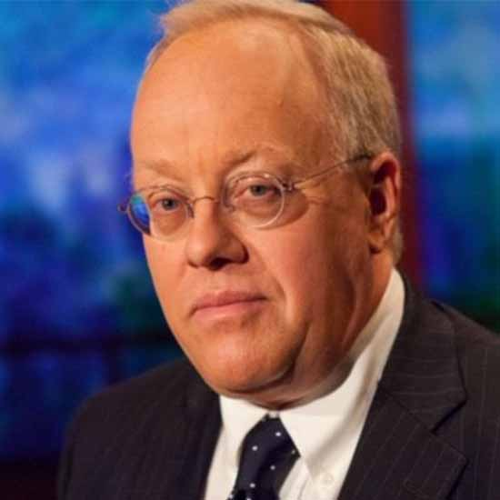 chris hedges 2 - 8