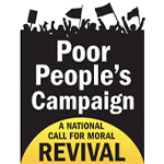 poor peoples campaign - 16