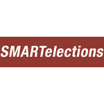 smart elections - 14