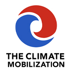 the climate mobilization - 11