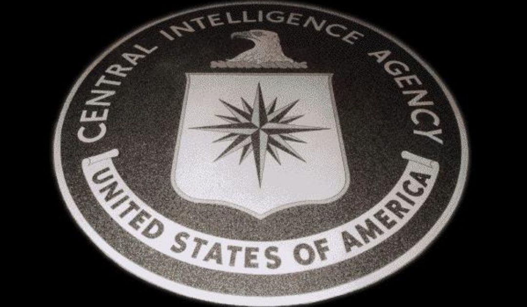 The CIA Has Been Taking Over for Decades—Even Former Presidents Tried to Warn Us